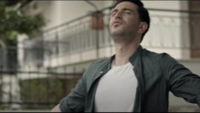 "Photo of ""Σου φωνάζω"" :το νέο τραγούδι του ταλαντούχου Κομοτηναίου καλλιτέχνη Δημήτρη Χριστοδουλάκη"